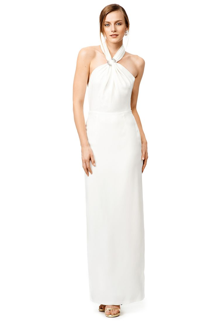 50 best bridesmaid dress ideas images on pinterest bridesmaid raoul rosalyn gown rental or buy dress full price ombrellifo Images