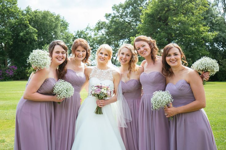 A Pretty Country Wedding (c) Suzy Wimbourne Photography (54)