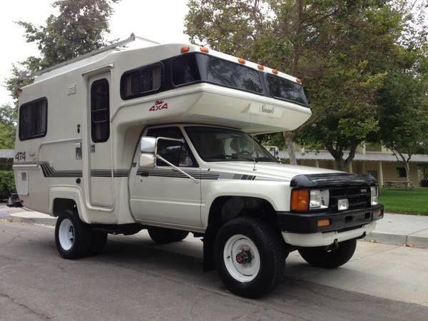 815 besten bus conversion bilder auf pinterest camper. Black Bedroom Furniture Sets. Home Design Ideas