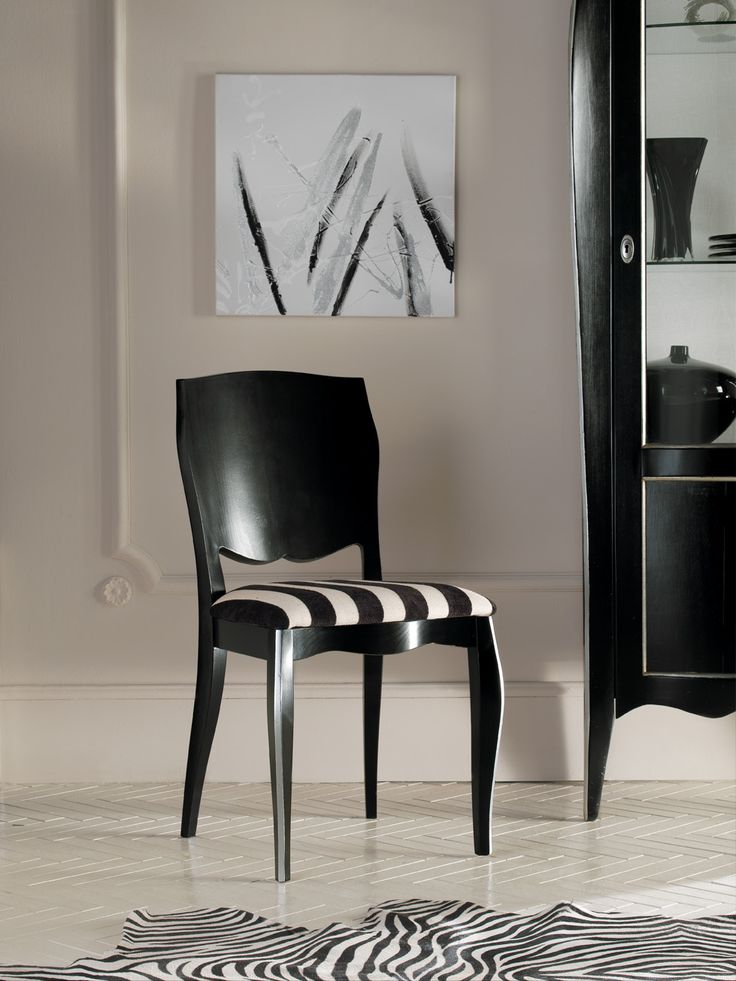 www.cordelsrl.com#handmade product#chair