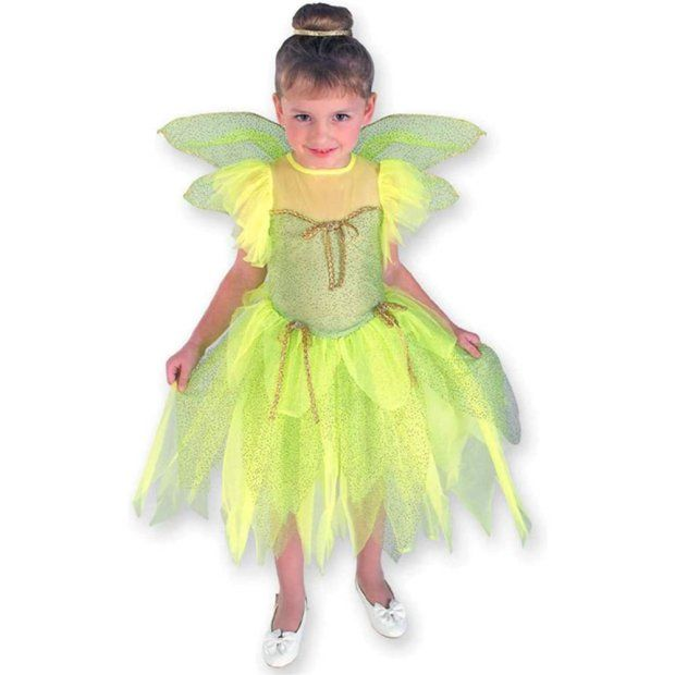 best toddler halloween costumes for girls in 2017 - Halloween Princess Costumes For Toddlers
