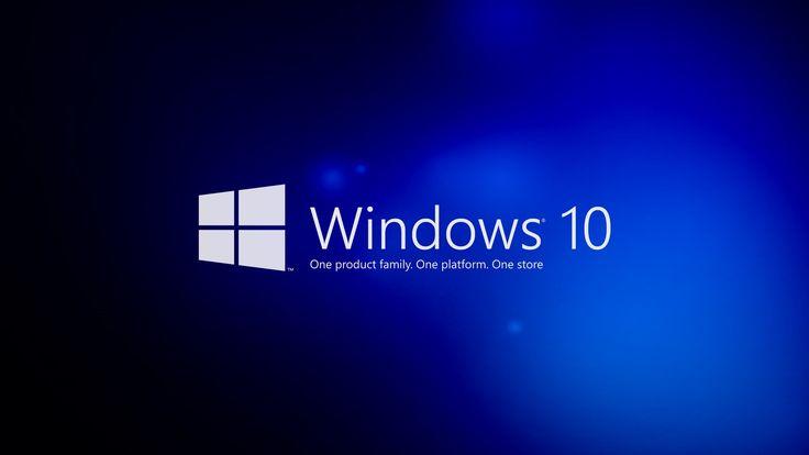 Unduh 53 Koleksi Wallpaper Hd Edge Gambar Paling Keren Windows 10 Windows Wallpaper Windows 10 Background