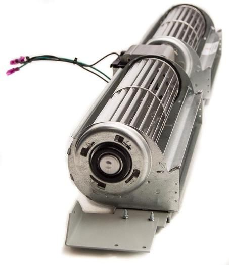 25 Best Ideas About Fireplace Blower On Pinterest Stone Mantel Electric Wall Fireplace And