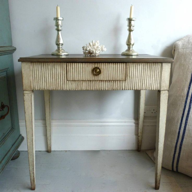 2478 best classic swedish design images on pinterest inredning baroque and stove. Black Bedroom Furniture Sets. Home Design Ideas