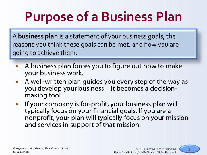 Best 25+ What is business plan ideas on Pinterest Small business - business contingency plan template