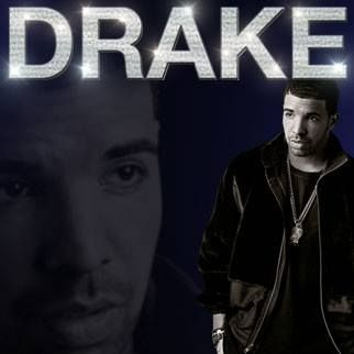 The DRAKE VIP contest will see one lucky fan receive two tickets to the DRAKE concert on Oct. 6 at Sprint Center. To enter,  fans will need fill out the form below for a chance to win two tickets to the concert with exclusive access to the VIP Entrance and the Perceptive Software Founders Club.