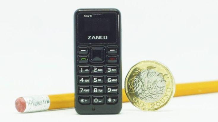 Zanco Tiny T1: El teléfono móvil más pequeño del universo - https://www.vexsoluciones.com/noticias/zanco-tiny-t1-el-telefono-movil-mas-pequeno-del-universo/
