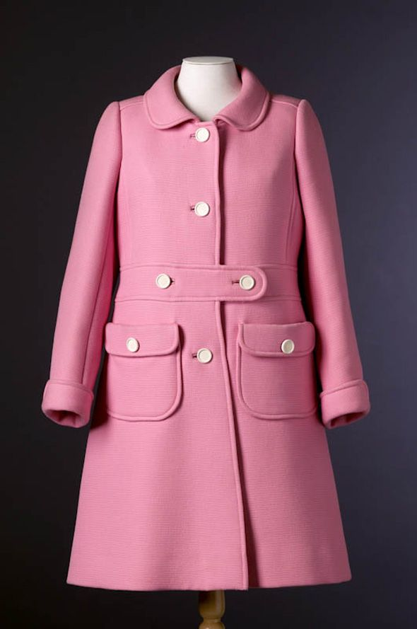 200 best 1960's: Outerwear images on Pinterest