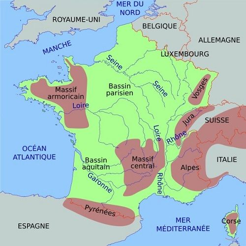 Vosges-carte-des-Vosges-Vosges-Massif-vosgiens-et-parcs-Parc-naturel-régional-des-Vosges-du-nord-parc-naurel-régional-des-ballons-des-Vosges-Alsace-Franche-Comté-222.