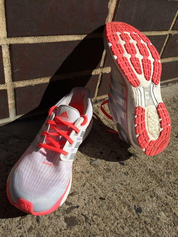 adidas gazelle red kids car adidas ultra boost stability women