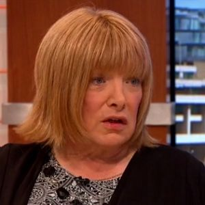 Kellie Maloney says swimwear shoot gave her confidence
