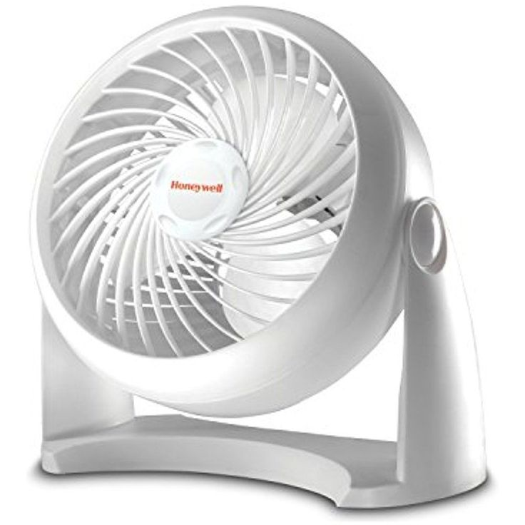 kaz honeywell small portable fan tabletop wall mounting air circulator 3 speed - Dyson Deckenventilator Reinigungsbrste