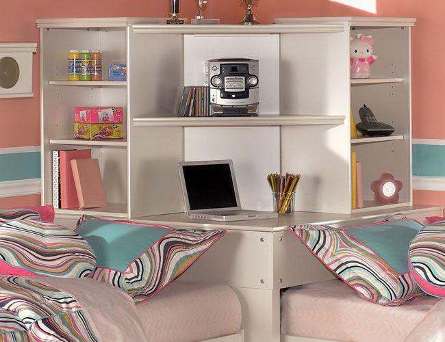 Best Kids Bedroom Sets Ideas On Pinterest Girls Bedroom Sets