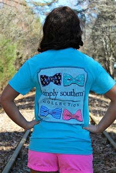 Preppy Southern Clothing Brands | Southern Brands on Pinterest | Southern Marsh, Vineyard Vines and ...