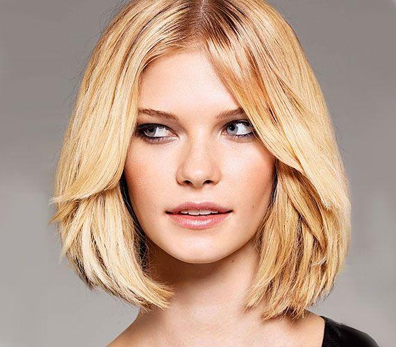 6 férfikedvenc frizura félhosszú hajból   femina.hu
