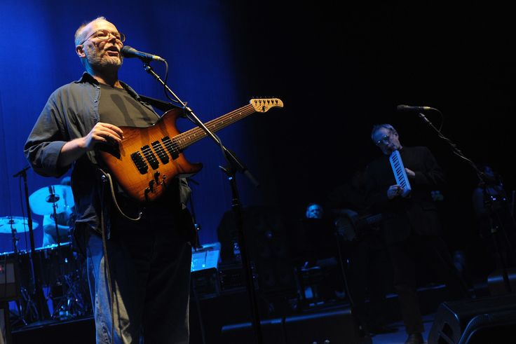 Walter Becker Co-Founder of Steely Dan Dies at 67 THE NEW YORK TIMES Mr. Becker and Donald Fagen developed a sophisticated adventurous sound producing hits like Do It Again and Rikki Dont Lose That Number and a raft of acclaimed albums.