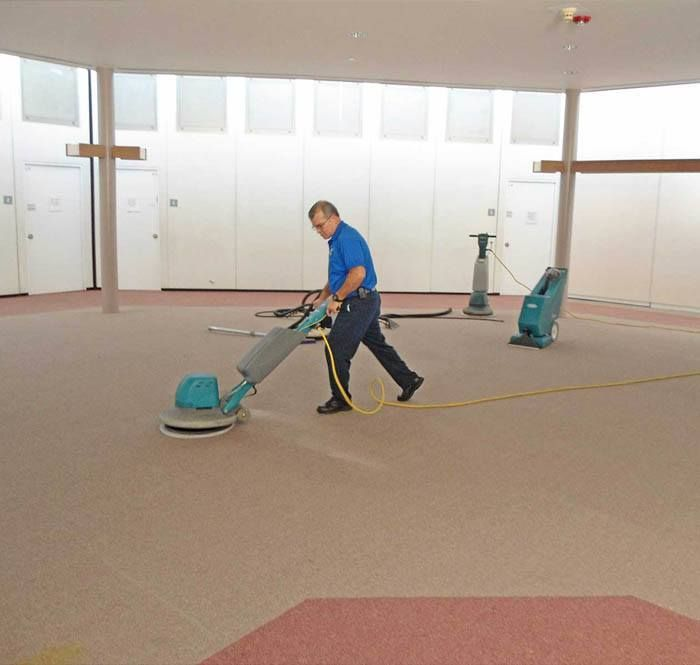 We Offer A Complete Menu Of Commercial And Business Carpet Cleaning Services Designed To P Commercial Carpet Cleaning How To Clean Carpet House Carpet Cleaning