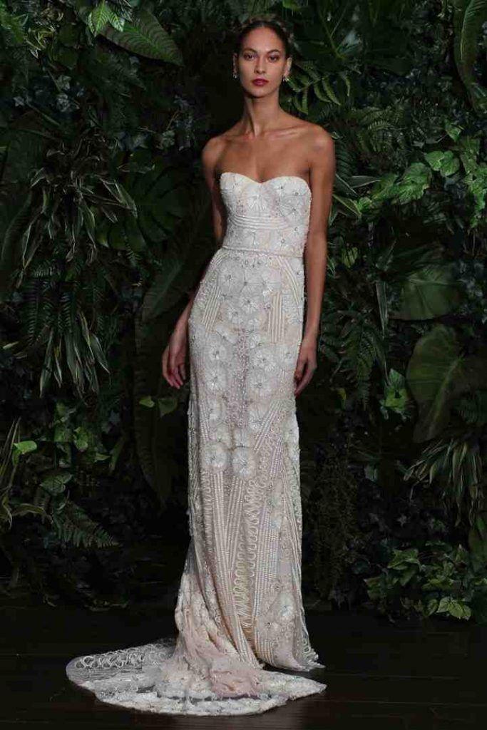 Used Wedding Dresses Miami