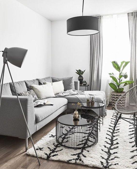 decoraci n de salas peque as como decorar una sala comedor peque a como decorar una sala. Black Bedroom Furniture Sets. Home Design Ideas