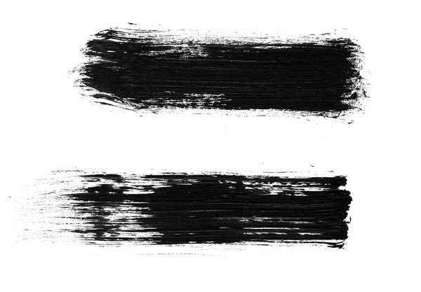 I recently received some great comments about my old Photoshop brush packs from way back in 2009, so I thought I'd get busy and create a fresh set to add to the collection. This free pack of Photoshop brushes features 12 bristly dry brush strokes with whispy lines and detailed edges, perfect for roughing up …