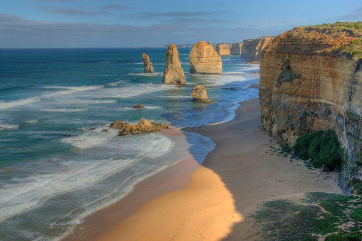 137 best australia images on pinterest sydney australia for Places to swim in paris
