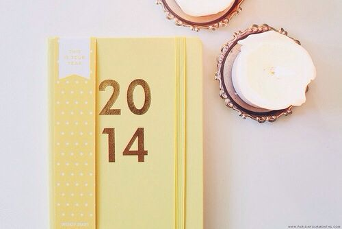 Today is the first blank page of a 365 page book. Write a good one and make it the best story. Happy New Year 2014, this is your year :) #iROOgreetings #iROO #iROOnewyear #iROOIndonesia