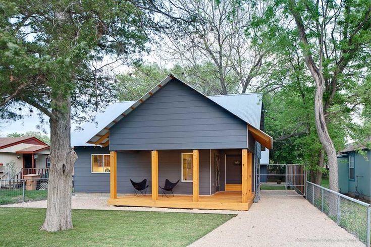 04-Stuart-Sampley-Architect-Austin-Moontower.jpg