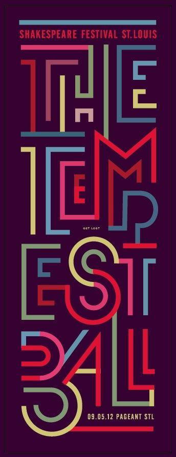 Carlos Zamora   Design & Illustration lafayette1834.wordpress.com - 344 × 893 - Search by image Here is the poster for the The Tempest Ball 2012, Shakespeare Festival St. Louis Fund raising event. Here is part of the press release