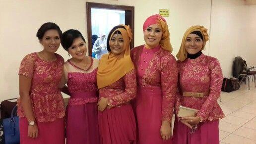 #weddingdress #bridesmaid