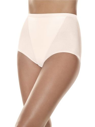 31992f692fa Hanes Women's Shaping Brief 2-Pack#Women, #Hanes, #Pack | Cosplay ...