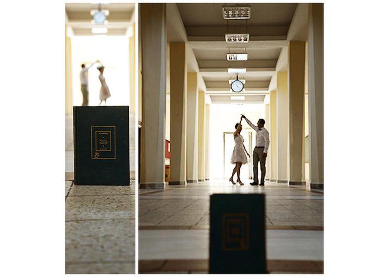 www.zelihagur.com www.ikikarefotogr... #dugun #nisan #yuzuk #ask #vals #dans #okul #kitap #engagement #love #savethedate #dance #book #school