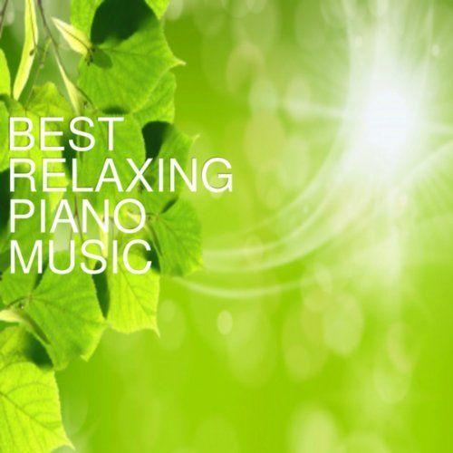 Moonlight Sonata, http://www.amazon.com/dp/B00K8ALMYA/ref=cm_sw_r_pi_awdm_Pr3Ftb0Y6XCGZ