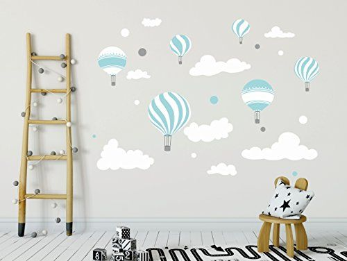 Wall stickers Kids Baby Children's Balloons Balloon stick... https://www.amazon.co.uk/dp/B073VNMC87/ref=cm_sw_r_pi_dp_U_x_jPdMAbWNC1Z8M