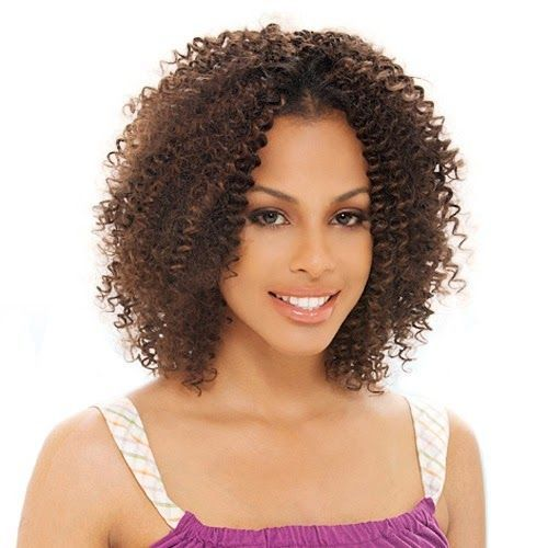 The 25 best short curly weave hairstyles ideas on pinterest nice bohemian braid short curly weave hairstyles how to do pmusecretfo Images
