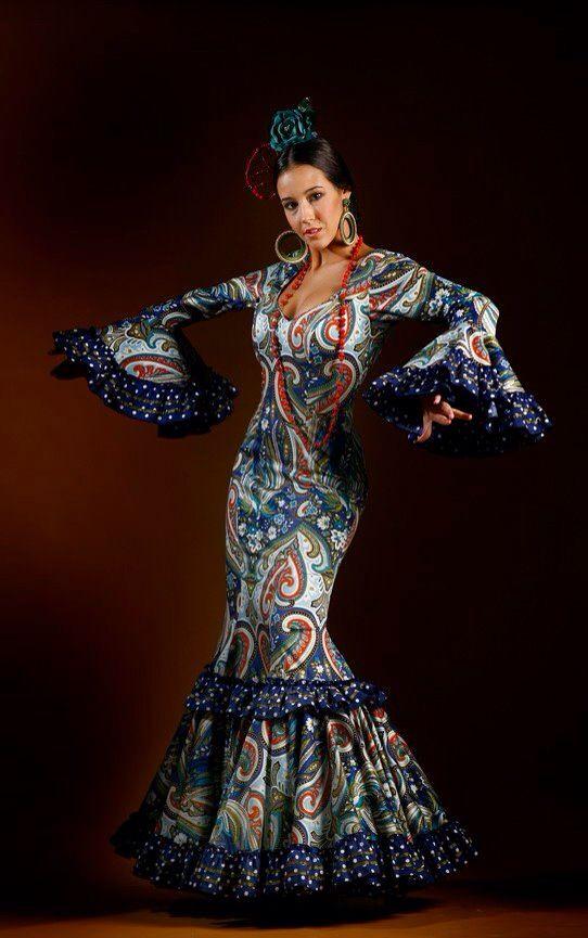 "Saw Flamenco in ""Little Havanna"" in Miami - Powerful, Elegant, Wonderful"