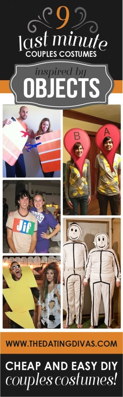 Trendy Funny Couple Halloween Costumes Sports 68 Ideas