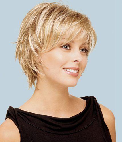 short hairstyles short hair styles