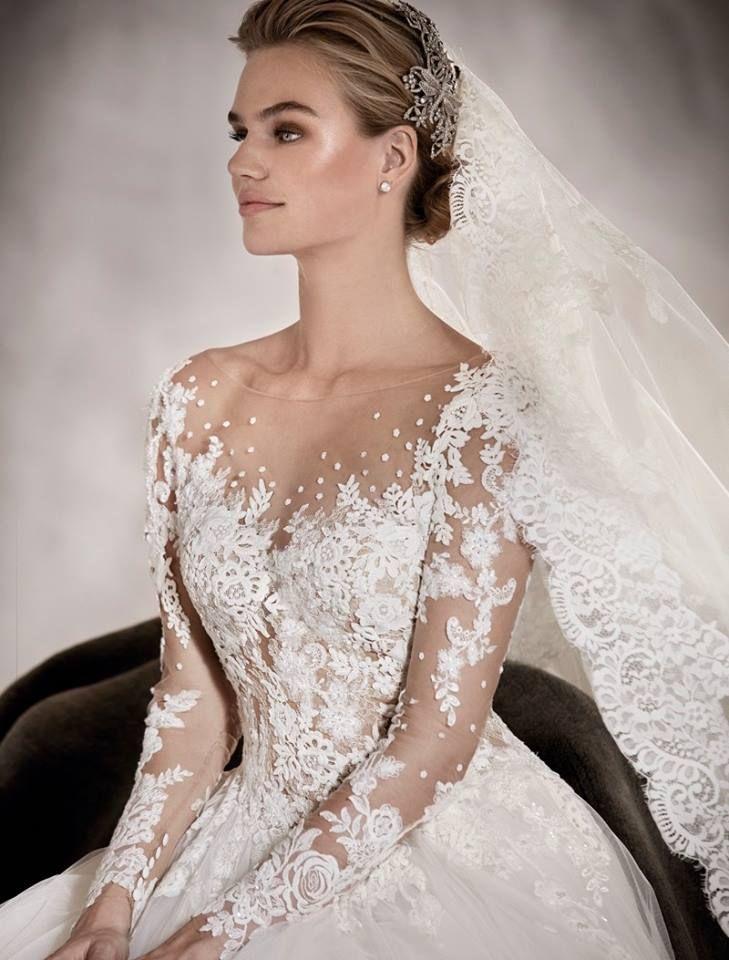 986 besten weddings Bilder auf Pinterest