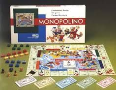 Monopolino