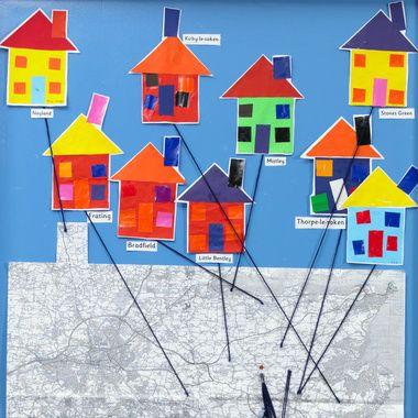 The 25 Best Home School Curriculum Ideas On Pinterest Free