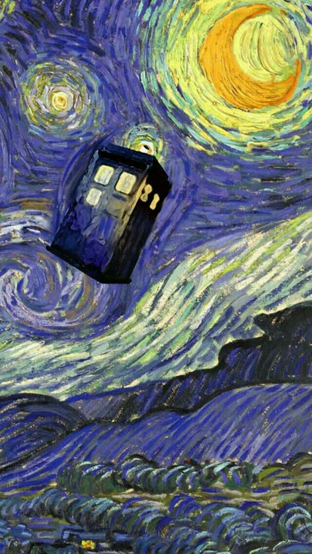 33 best doctor who images on pinterest doctors doctor who and doctor who wallpaper sherlock wallpaper iphone van gogh paintings dr who iphone wallpapers iphone backgrounds doctors the tardis superwholock voltagebd Image collections