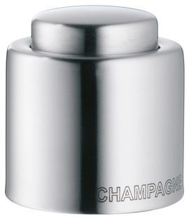 WMF Clever & more champagneprop