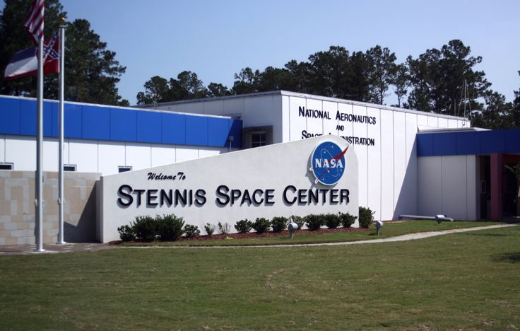 1000 Images About Nasa Stennis Space Center On Pinterest