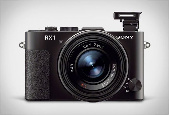 SONY RX1: Full Frames, Sony Rx1, Compact Camera, Dscrx1, Dsc Rx1, Sony Cyber Shots, Reflex Camera, Photo, Digital Camera
