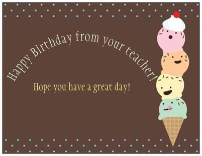 194 best Vistaprint uses images – Vista Print Birthday Cards
