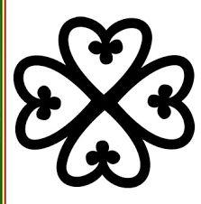 Billedresultat for vikinge symboler og betydning