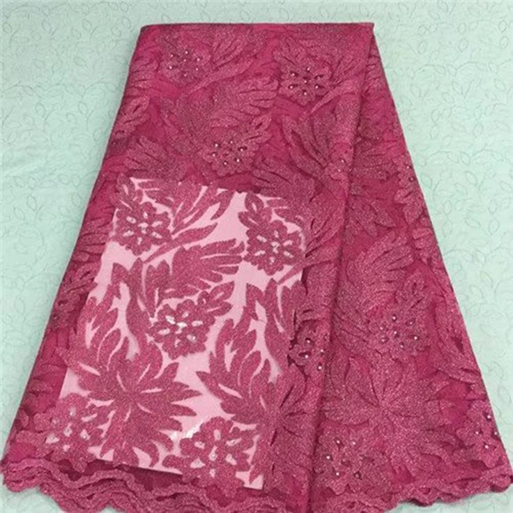 Find More Lace Information about PL8353 Rose african laces applique,8 colors telas nigerianas guipur french lace for African party 5 yards,High Quality african lace,China french lace Suppliers, Cheap lace applique from Freer on Aliexpress.com