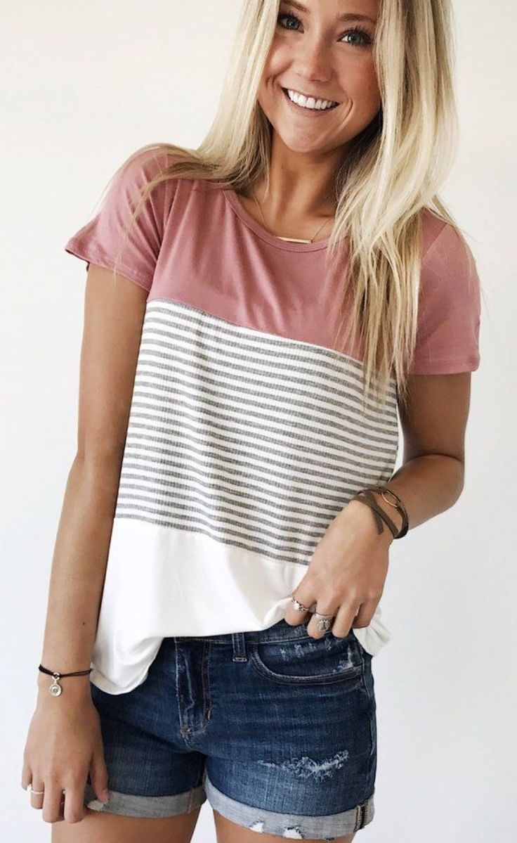 Stitch Fix--Get fabulous looks like this and many more, hand picked for you by your own personal stylist and delivered right to your door with Stitch Fix. Order your first Fix today! #affiliate (Mix Patterns Stylists)