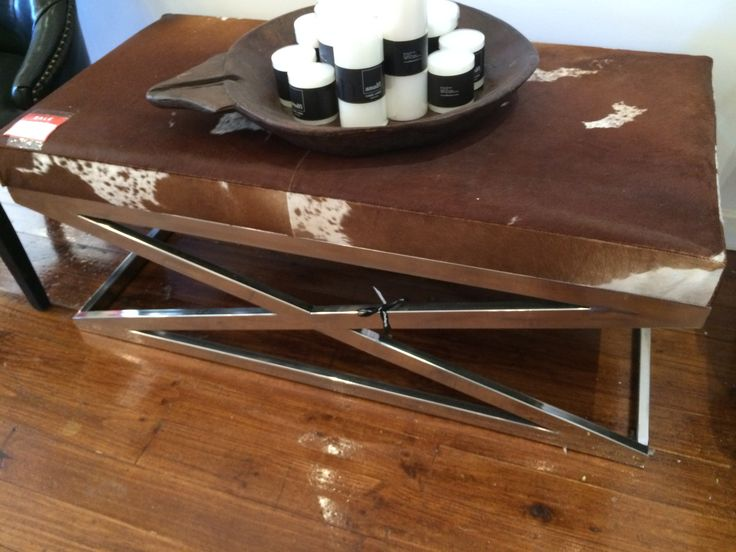 Coffee Tables Decofurn