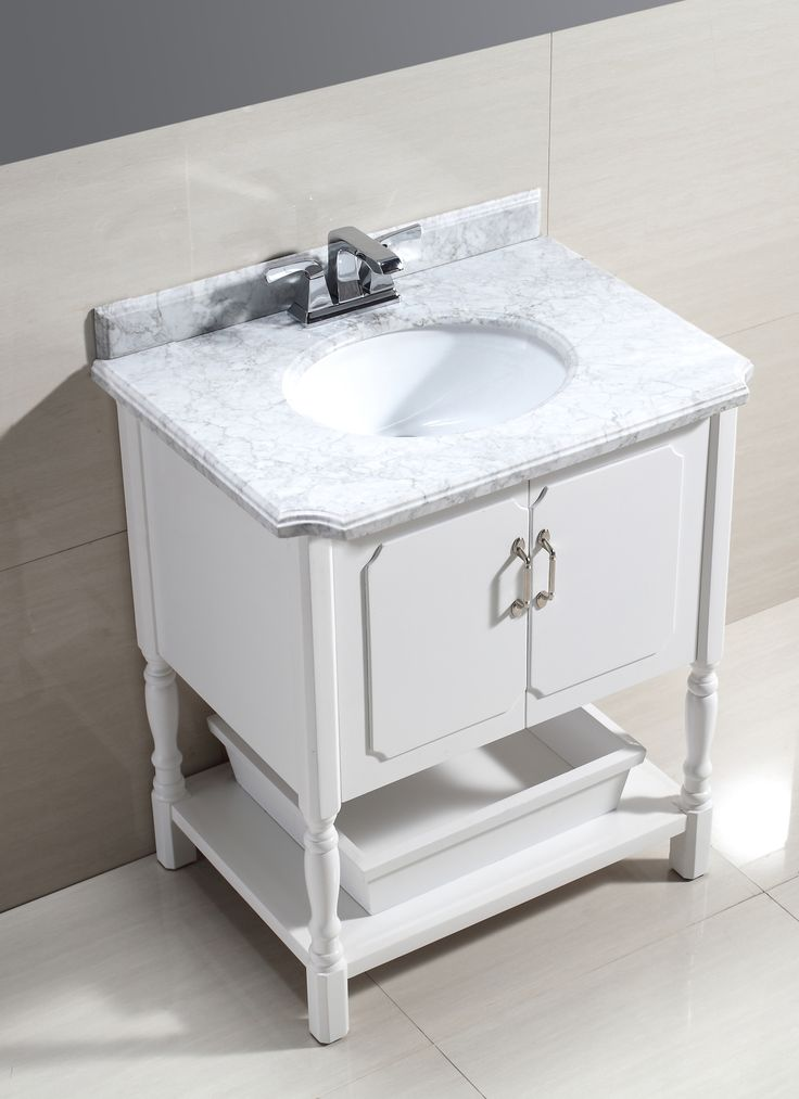 Images Of The Ornamental Find our Bathroom Vanities at http ovedecors